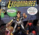 Legionnaires Vol 1 73