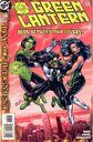 Green Lantern v.3 118.jpg