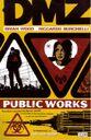 DMZ - Public Works.jpg