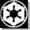 30px-Ära-Imperium