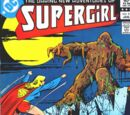Supergirl Vol 2 3
