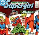 Supergirl Vol 2 16