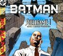 Batman Vol 1 573