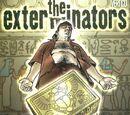 Exterminators Vol 1 25