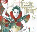 Crossing Midnight Vol 1 16