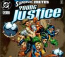 Young Justice Vol 1 13