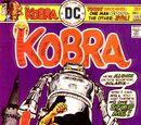 Kobra Vol 1 3