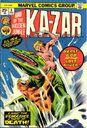Ka-Zar Vol 2 6.jpg