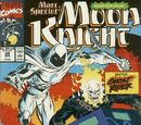 Marc Spector: Moon Knight Vol 1 25