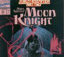 Marc Spector: Moon Knight Vol 1 27