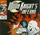 Marc Spector: Moon Knight Vol 1 45