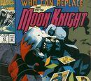 Marc Spector: Moon Knight Vol 1 47