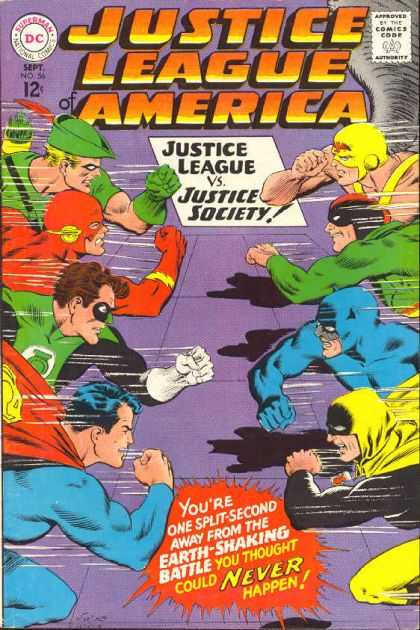 http://img1.wikia.nocookie.net/__cb20081108165625/marvel_dc/images/a/ae/Justice_League_of_America_Vol_1_56.jpg