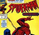 Spider-Man Adventures Vol 1 1