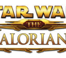 Star Wars: The Mandalorian Wars