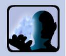 Attack CryoBlast.png