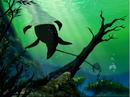 Pliosaur 8.png