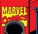 Nightwatch Vol 1 5