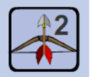 Attack Bow2.png