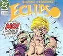 Eclipso Vol 1 5