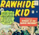 Rawhide Kid Vol 1 32