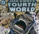 Jack Kirby's Fourth World Vol 1 14