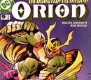 Orion Vol 1 9