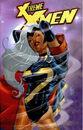 X-Treme X-Men Vol 1 39 Textless.jpg