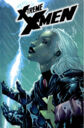 X-Treme X-Men Vol 1 38 Textless.jpg