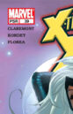 X-Treme X-Men Vol 1 39.jpg