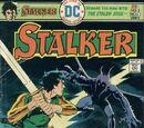 Stalker Vol 1 3