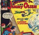 Superman's Pal, Jimmy Olsen Vol 1 147