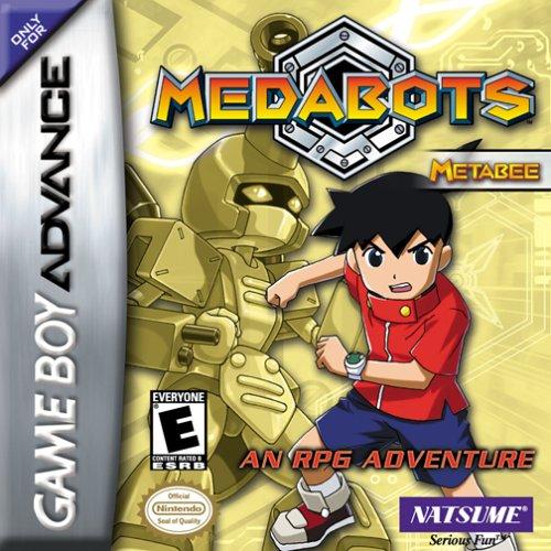 Medabots_Metabee_Version_Cover.jpg
