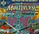 Michael Moorcock's Multiverse Vol 1 12
