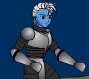 Wind Armors