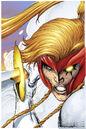 X-Force Shatterstar Vol 1 4 Textless.jpg