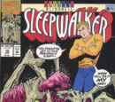 Sleepwalker Vol 1 16