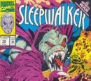 Sleepwalker Vol 1 18