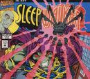 Sleepwalker Vol 1 26