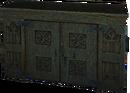 Dresser 2.png
