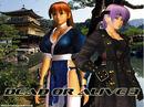 DOA3 Kasumi & Ayae.jpg