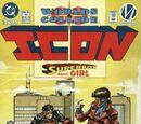 Icon Vol 1 15