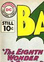 Batman 140.jpg