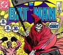 Batman Vol 1 372