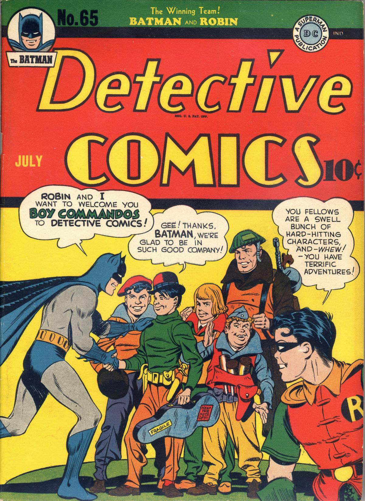 The Real Bash Street Detective_Comics_65