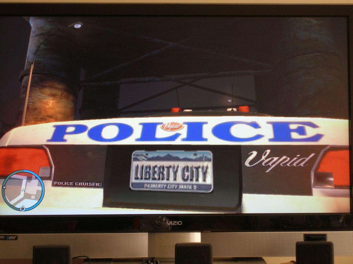 Police_Cruiser.JPG