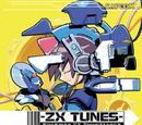 ZX Tunes