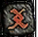 Runes Perun.png