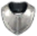 Quest Items Armor fragment1.png