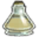 Alcohol Beauclair White.png